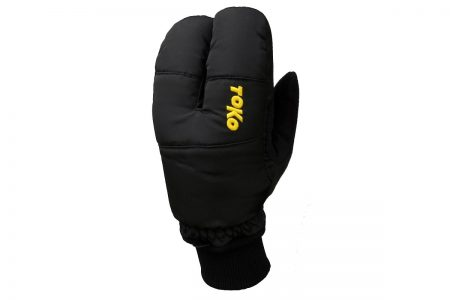 Toasty Thermo Split Mitt