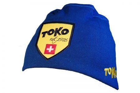 Classic hat blue